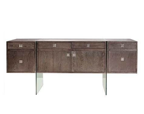 Office Furniture Credenza by Modern Office Credenza Tobias Desks