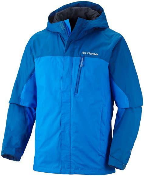 Jacket Waterproof - Jacket To