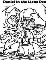 Daniel Den Lions Coloring Lion Praying Pages Jerusalem Facing Colouring Sheets Netart Children Church Bible Crafts King Lionsden Searches Recent sketch template