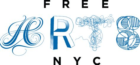 free arts nyc home