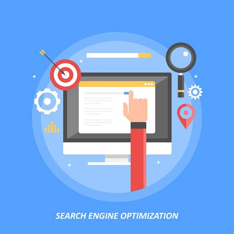 Things Look For When Outsourcing Professional Seo