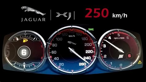 Acce𝘓eration Top Speed 250 Km/h
