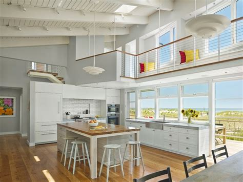 popular kitchen countertops best home decoration world class 20 beach themed kitchen decorating ideas