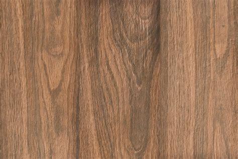 kitchen wood floors wood effect floor tiles sostenibile moka 15x90