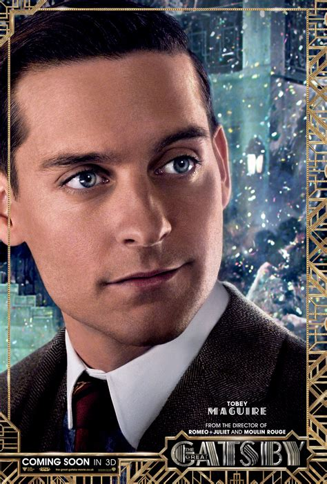 Digitista Mediawave The Great Gatsby Artworks Now Online