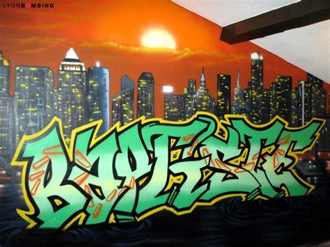 image de chambre york chambre skyline york baptiste chambre lyonbombing