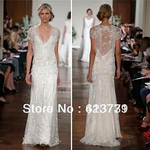 great blog robe robes mariee jenny packham prix With prix robe jenny packham