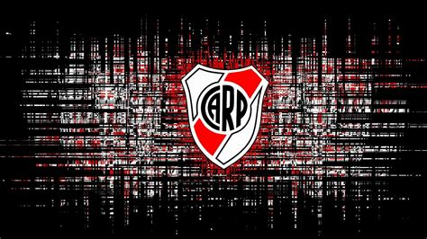 River - Escudo River Plate (#390621) - HD Wallpaper ...