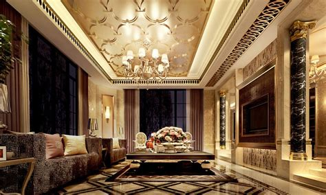 Chandeliers For Dining Room Traditional, Roman Villa Diy Last Minute Christmas Gifts Great Inexpensive Creative Gift Baskets Boyfriend Cheap Craft Ideas For New Parents 12 Days Fly Fishing