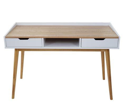 misure scrivania scrivania per computer in legno josu cm 80x120x55