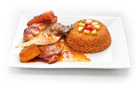 faire la cuisine la carte allo yassa livraison plats senegalais cuisine