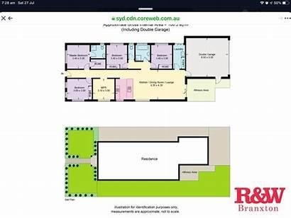 Plans Garage Plan Double Uploaded