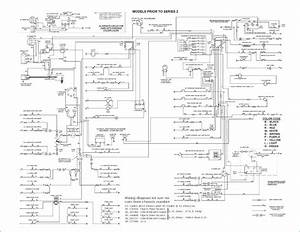 Wiring Diagram For Stock Radio Plug Dodge Ram Forum