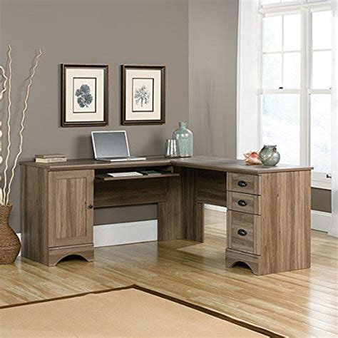25 best ideas about corner computer desks on computer desks corner desk and office