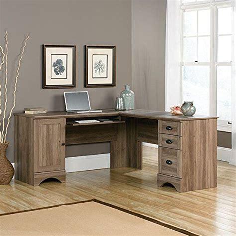 25 best ideas about corner computer desks on pinterest