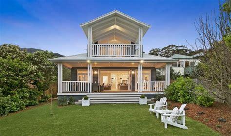 australians houses   hamptons  cheap afrcom