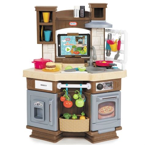 tikes cook  learn smart kitchen  educational infant toys stores singapore