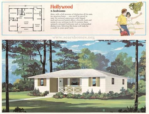 floorplan images  pinterest vintage house plans vintage homes  vintage houses