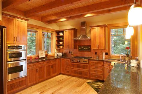 ideas  craftsman house interiors  pinterest