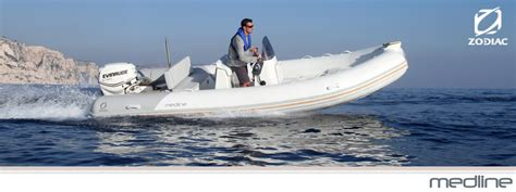 Used Zodiac Boats For Sale In Bc by Used Bayliner Boats For Sale In Bc Zodiac Boats Anchorage