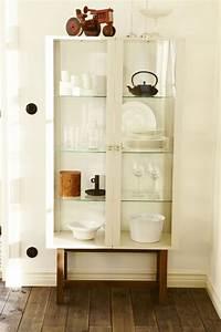 Küchenschränke Streichen Ideen : ikea stockholm cabinet google search wohnen schrank mit glast ren k che creme und ikea ~ Eleganceandgraceweddings.com Haus und Dekorationen