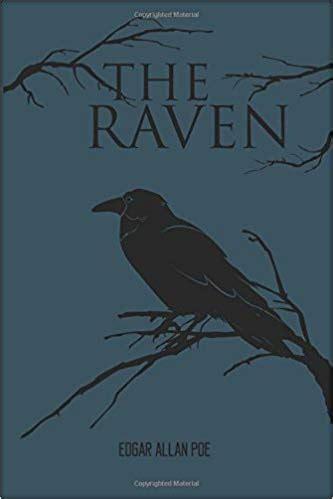 The Raven Edgar Allan Poe  Wwwpixsharkcom  Images Galleries With A Bite