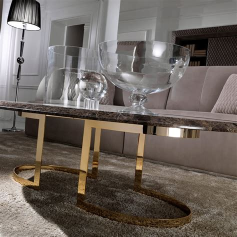 Select the perfect contemporary tables from the exquisite collection on 1stdibs. Luxury Contemporary Marble 24 Carat Gold Coffee Table