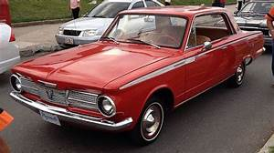 45 Best The 1965 Plymouth Valiant In All Its Glory Images