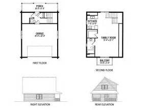 floor plans for a small house small house plans with loft smalltowndjs
