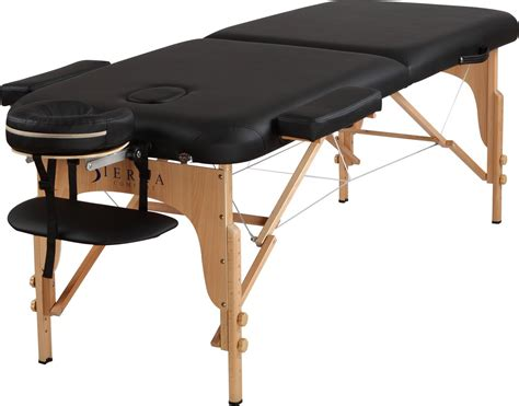 portable folding bed best portable table reviews buying guide 2017