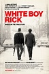 White Boy Rick (2018) - Whats After The Credits? | The ...