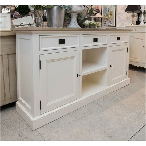 What Are Sideboards by Sideboards Buffets Fleur Furniture