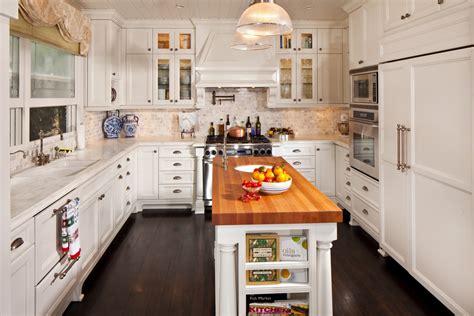 cape cod style kitchen design architecture interior design by smith brothers construction 8060