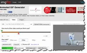 Videos Online Konvertieren : videos online in ein gif konvertieren ekiwi ~ Orissabook.com Haus und Dekorationen