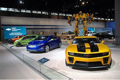 Autobots Cars Autobot Wallpapers Transformers Transformer 2009