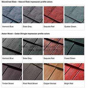 metal roof colors how to pick the right color for your With colored tin roofing price