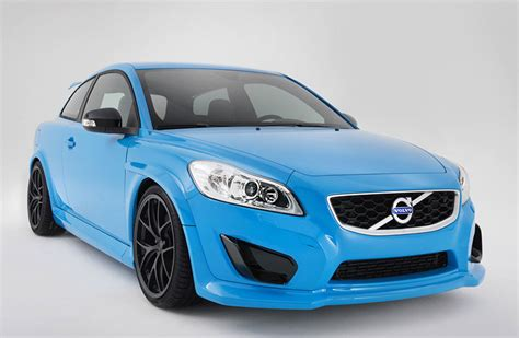 Why Volvo Races, And What It Means For Us Autoblog