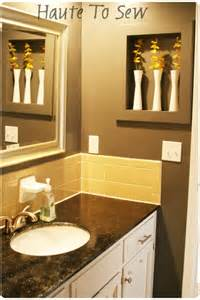 25 best ideas about yellow tile on yellow