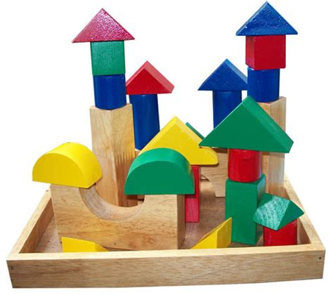 mainan kayu meronce mainan kayu duniamainananak