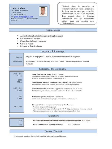 hudry juliencv2 doc par julien hudry julien pdf fichier pdf