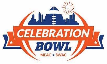 Celebration Bowl Bahamas Stadium Benz Eastern Athletic