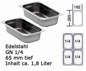 Gn Behälter 1 2 : 2 x chafing dish speisew rmer 4 gn eins tze w rmebeh lter hei e theke ebay ~ Orissabook.com Haus und Dekorationen