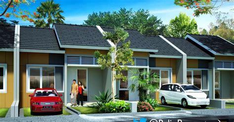 bali agung property  kumpulan gambar desain rumah