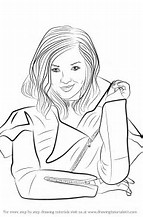 HD Wallpapers Mal Coloring Pages Descendants