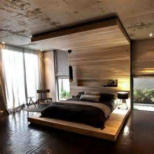 himmelbett luxus nauhuri luxus schlafzimmer mit himmelbett neuesten design kollektionen für die familien