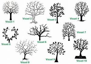 Arbre A Empreintes : arbre empreintes imprim 39 com 39 imprime votre objet ~ Farleysfitness.com Idées de Décoration