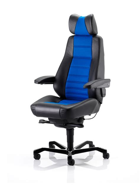kab controller swivel executive chair chairs