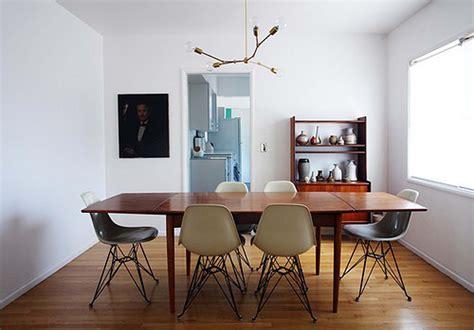 Furniture Dining Sets Texas Star Decor Texas Star Outdoor
