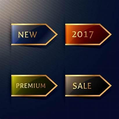 Premium Gratis Productos Ribbons Ribbon Elegantes Cintas