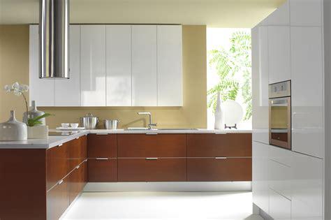 laminate kitchen cabinet doors refacing laminate kitchen cabinet doors kitchentoday